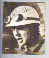 MIKE HAWTHORN.....AUTO..CAR....VOITURE....CORSE...PILOTA.. .FORMULA 1 UNO - Automobile - F1