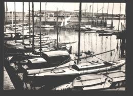 Oostende - Yachtclub - Oostende