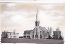 RP: ROGERSVILLE , New Brunswick, Canada, 20-40s ; Church - Nouveau-Brunswick
