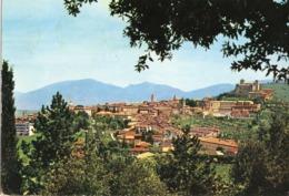 Italie / Spoleto / Spolete / Panorama / Vue Generale - Otras Ciudades