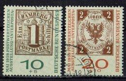 BRD 1959 O - [7] West-Duitsland