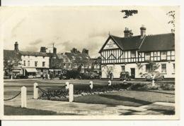 BEACONSFIELD - OLD TOWN - BUCKS - Buckinghamshire