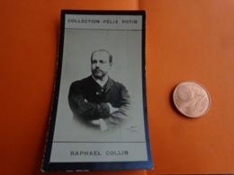 COLLECTION FELIX POTIN  - RAPHAEL COLLIN - Vieux Papiers