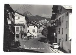 CARTOLINA DI IMER - TRENTO - 2 - Trento