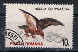 Roemenie Y/T 4066 (0) - 1948-.... Repúblicas