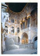 RUSSIA - AK 364232 St. Petersburg - Hermitage - The Jordan Staircase - Russia