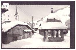 LESSOC - TB - FR Fribourg
