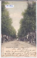 VERVIERS- AVENUE DE SPA - Verviers