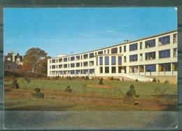 44 - CARQUEFOU - CENTRE MEDICAL DE MAUBREUIL - Carquefou