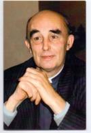 Devotie Doodsprentje - Pastoor Zingem Frans Peene - Rumbeke 1924 - Dendermonde, Zulte - Roeselare 2005 - Obituary Notices