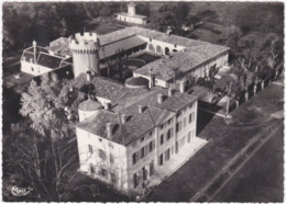 69. Gf. MORANCE. Le Château De Beaulieu. 618 - Frankreich