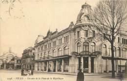 03 - VICHY - - Vichy