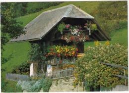 Speicher In Heiligenschwendi Ob Thun - (Suisse/Schweiz) - BE Berne