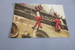 19e SALON DES COLLECTIONNEURS D'ARRAS ST-LAURENT ...2001.(295 Sur 500ex) - Borse E Saloni Del Collezionismo