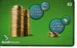 Pièce Monnaie Money Télécarte Bank Banque Phonecard  Telefonkarte (G 226) - Francobolli & Monete