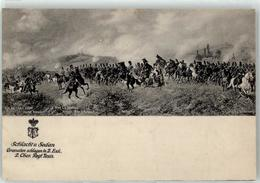 53089188 - Schlacht Von Sedan - Militaria