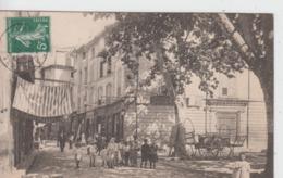 VAUCLUSE - 110 - APT - Rue Des Marchands - Apt