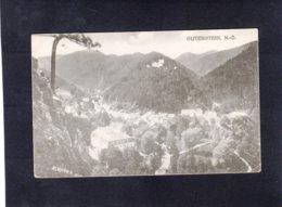 88447    Austria,  Gutenstein,  N.-O.,  VGSB - Gutenstein