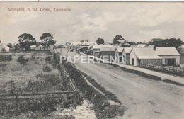 TAS WYNYARD  Au801 - Australien
