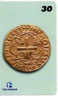 Médaille  Pièce Télécarte  Phonecard  Telefonkarte (G 231) - Francobolli & Monete