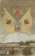 VIVE LA RUSSIE - Nicolas II. - Russia