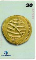 Médaille  Pièce Télécarte  Phonecard  Telefonkarte (G 234) - Francobolli & Monete