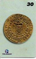 Médaille  Pièce Télécarte  Phonecard  Telefonkarte (G 237) - Francobolli & Monete