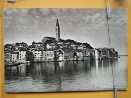 KOV 202-15 - ROVINJ, CROATIA, - Kroatien