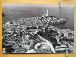 KOV 202-16 - ROVINJ, CROATIA, - Kroatien