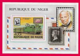 4403  --  REPUPLIQUE DU NIGER - BF 25** Neuf - Niger (1960-...)