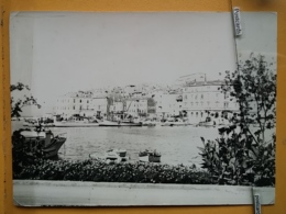 KOV 202-17 - ROVINJ, CROATIA, - Croacia