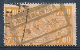 "TR 159 - ""DRIESLINTER (2)"" -  (ref. 29.502) - 1923-1941"