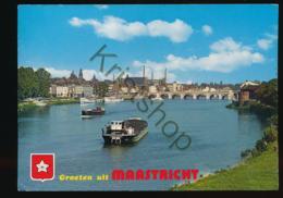 Maastricht [AA26 1.023 - Niederlande