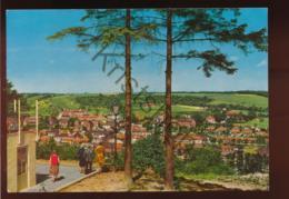 Gulpen - Panorama [AA26 1.038 - Niederlande
