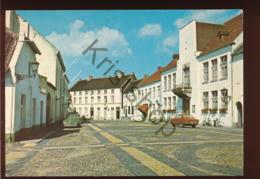 Thorn - Wijngaard [AA26 1.052 - Niederlande