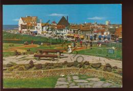 Noordwijk Aan Zee - Midget Golf Huis Ter Duin [AA26 1.062 - Niederlande