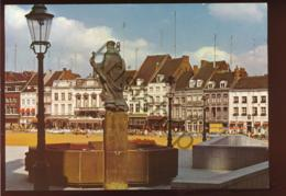 Maastricht - Poort Waarachtig [AA26 1.066 - Sin Clasificación