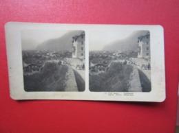 Photo Stéréoscopique Stéréo / Stere Photo  Tirol - Bozen  1900s - Otros