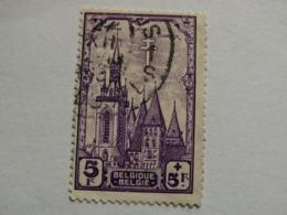 COB 526. 5F+5F  Tournai. - België