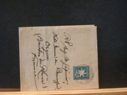 A11/299 BANDE DE JOURNAUX  1941 POUR LA FRANCE - Stamped Stationery