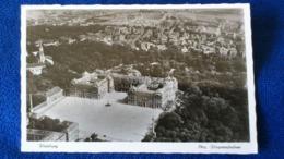 Würzburg Orig. Fliegeraufnahme Germany - Wuerzburg