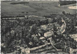 Nancy : L'Ermitage - Nancy