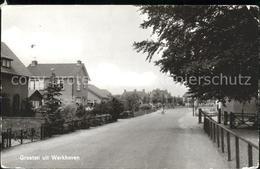 11869655 Werkhoven - Belgique