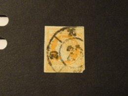 ESPAGNE Reine ISABELLE  1860 ND - 1850-68 Royaume: Isabelle II