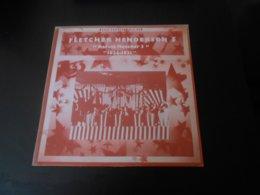 Disque 33 Tours FLETCHER HENDERSON 5 And His Orchestra 1924-1931 Rarest Fletcher 3 - Jazz
