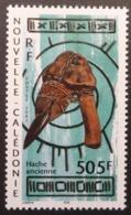 Nouvelle-Calédonie: Yvert N° 866 (Hache Ancienne, 2002) Neuf ** - Archéologie