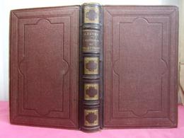 Voyage Poles. L'Expédition Du Tegetthoff. J. Payer 1878. Edition Originale - 1801-1900