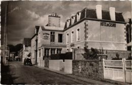 CPA VAL-ANDRÉ Hotel Du Casino (984296) - Brieföffner