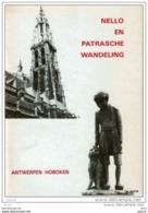 Nello En Patrasche Wandeling - Historia