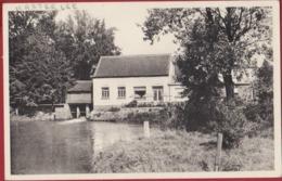 Kasterlee Watermolen Moulin Antwerpse Kempen (In Zeer Goede Staat) - Kasterlee